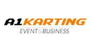 a1-karting