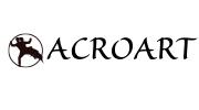 acroart