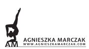 agnieszka-marczak