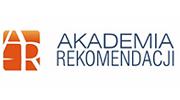 akademia-rekomendacji
