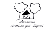 akademia-siedliska