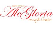 alegloria