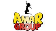 amar-group