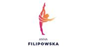 anna-filipowska