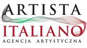 artista-italiano