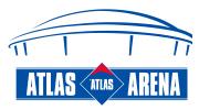 atlas-arena