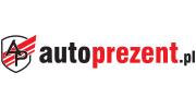 auto=prezent