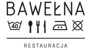 bawelna