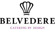 belvedere-catering