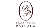 bialy-palac