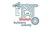 bulwaryeventy