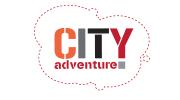 city-adventure
