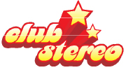 clubstereo