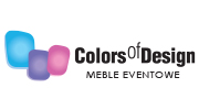 colors-of-design
