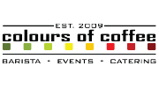 colours-of-coffee