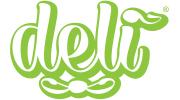 deli-catering