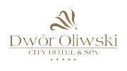 dwor-oliwski