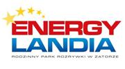 energylanida