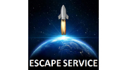 escape-servise