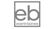 event-biznes