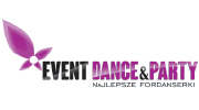 event-dance-party