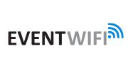 event-wifi