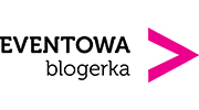 eventowa-blogerka
