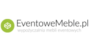 eventowe-meble