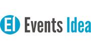 events-idea