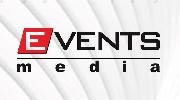 events-media