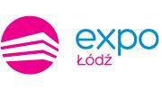expo-lodz