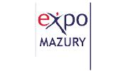 expo-mazurt