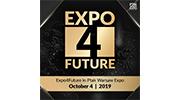 Expo4Future-partner