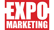 expomarketing