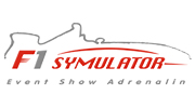 f1-symulator