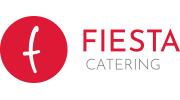 fiesta-catering