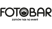 foto-bar