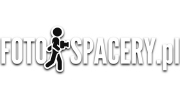 foto-spacery