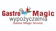 gastro-magic