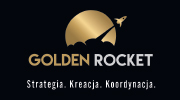 golden-rocket