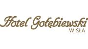 golebiewski-wisla