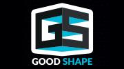 goodshape