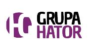 grupa-hator