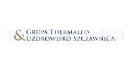 grupa-thermaleo