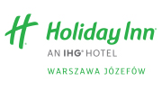 holiday-warsaw