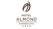 hotel-almond