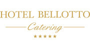 hotel-bellotto-catering