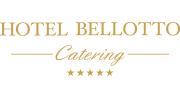 hotel-bellotto