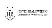 hotel-bialowieski