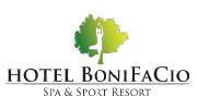 hotel-bonifacio
